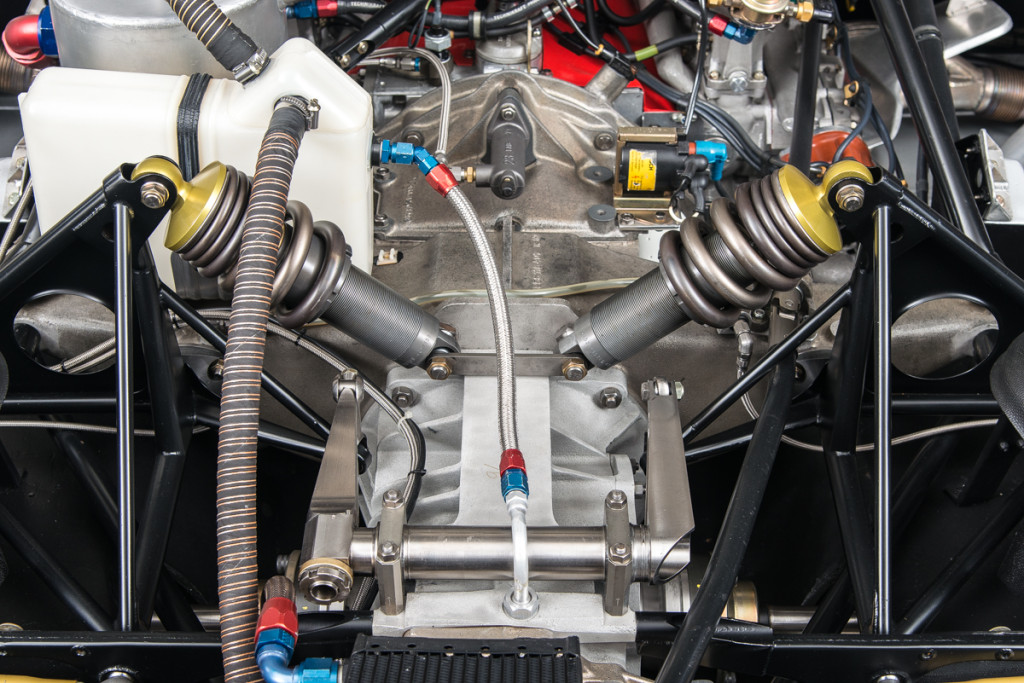 85 Porsche 962C 57