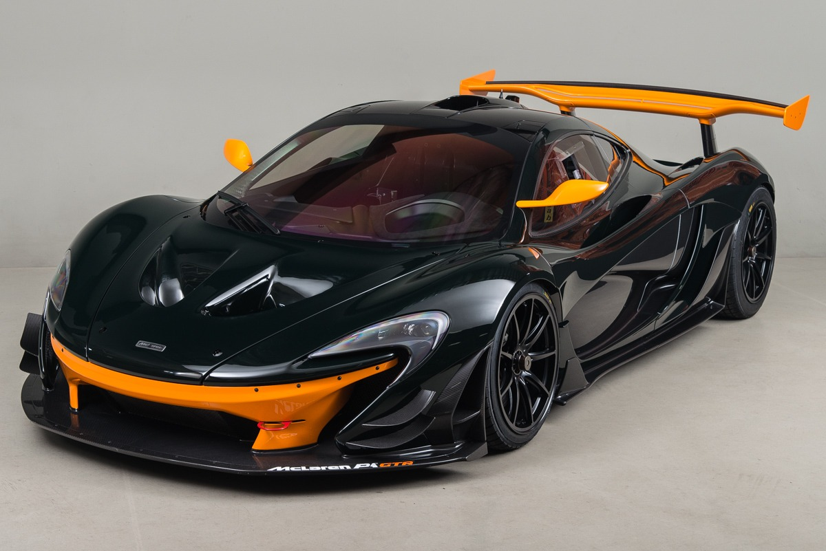16 McLaren P1 GTR 01