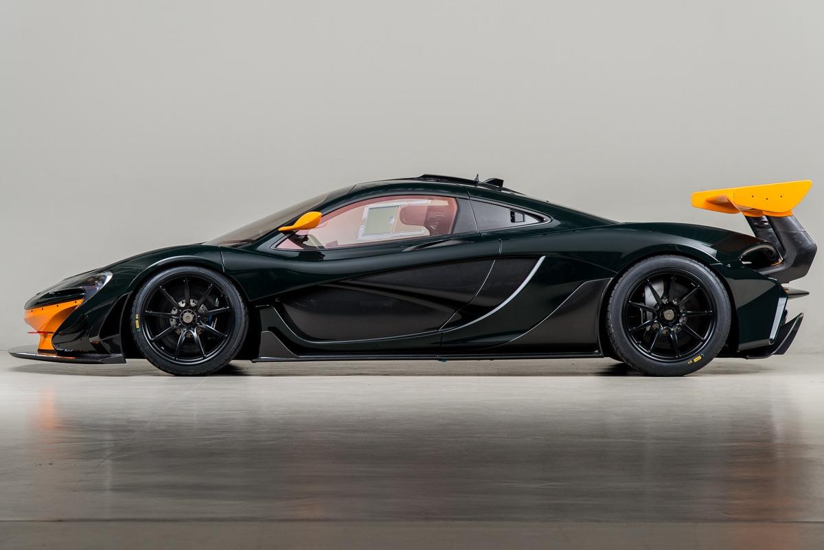 16 McLaren P1 GTR 03