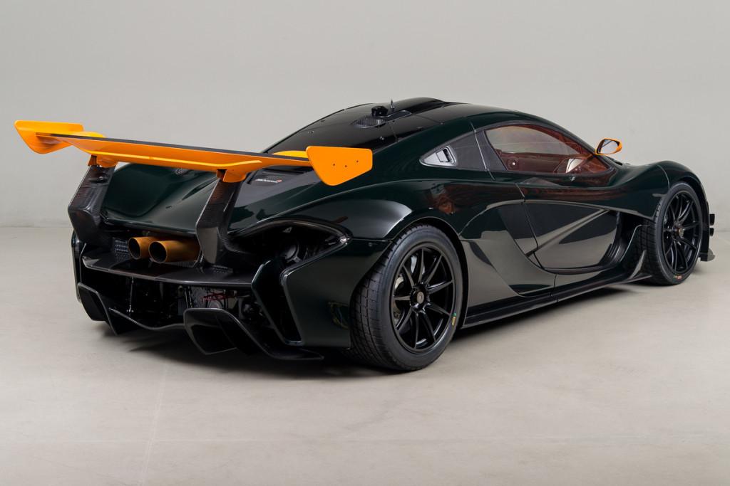 16 McLaren P1 GTR 05