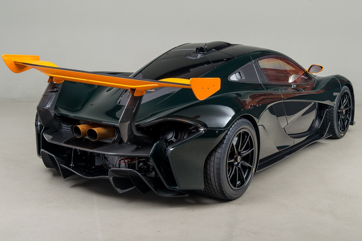 16 McLaren P1 GTR 06