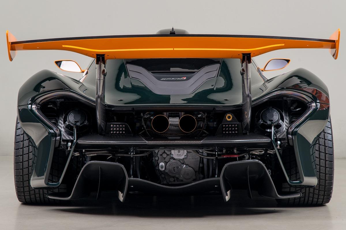 16 McLaren P1 GTR 07