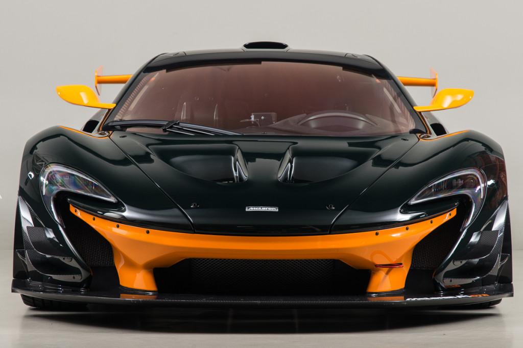16 McLaren P1 GTR 08