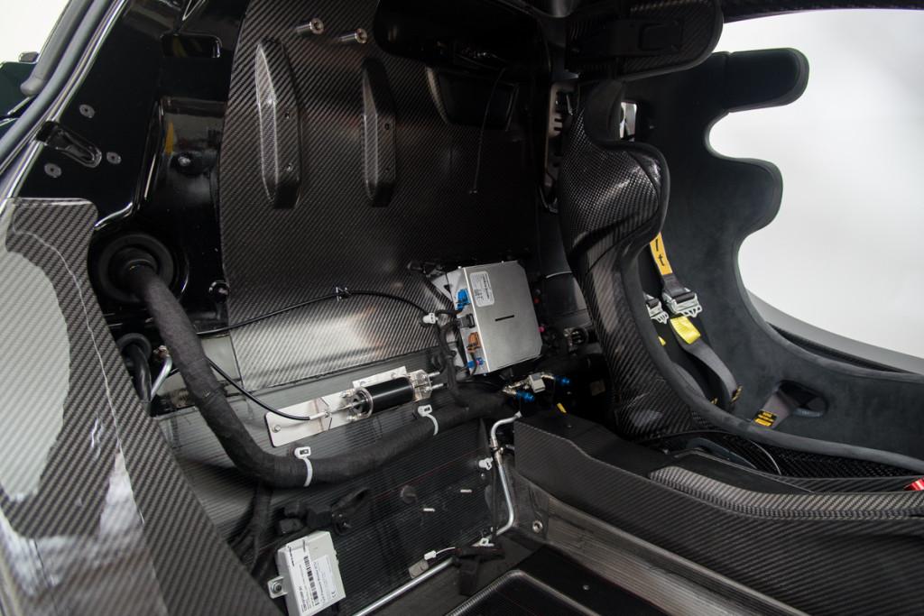 16 McLaren P1 GTR 12