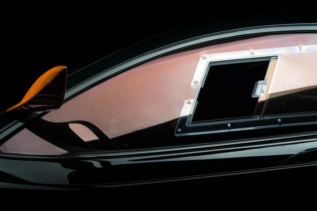 16 McLaren P1 GTR 21