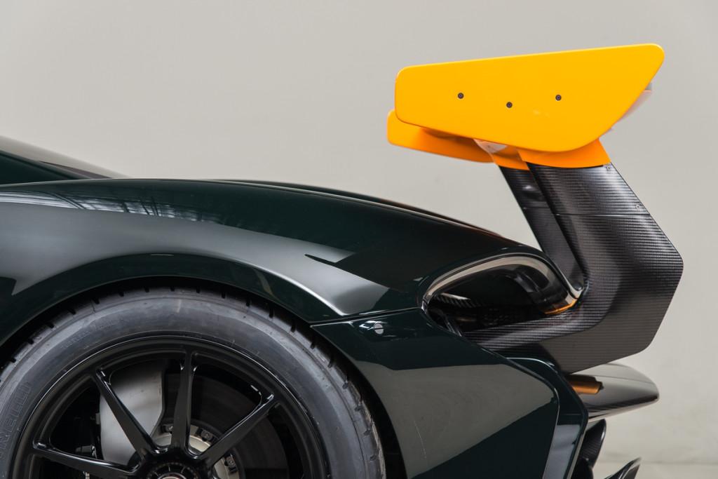 16 McLaren P1 GTR 28