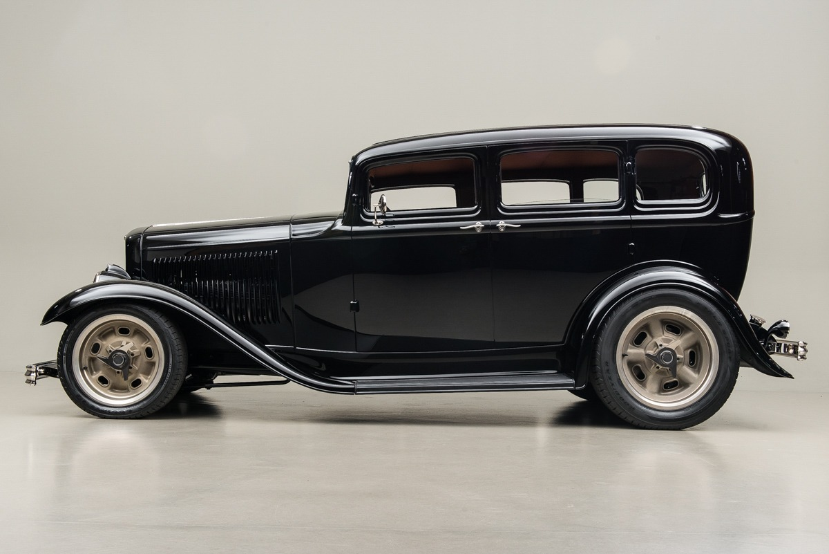 32 Ford Sedan Projects Html Autos Weblog