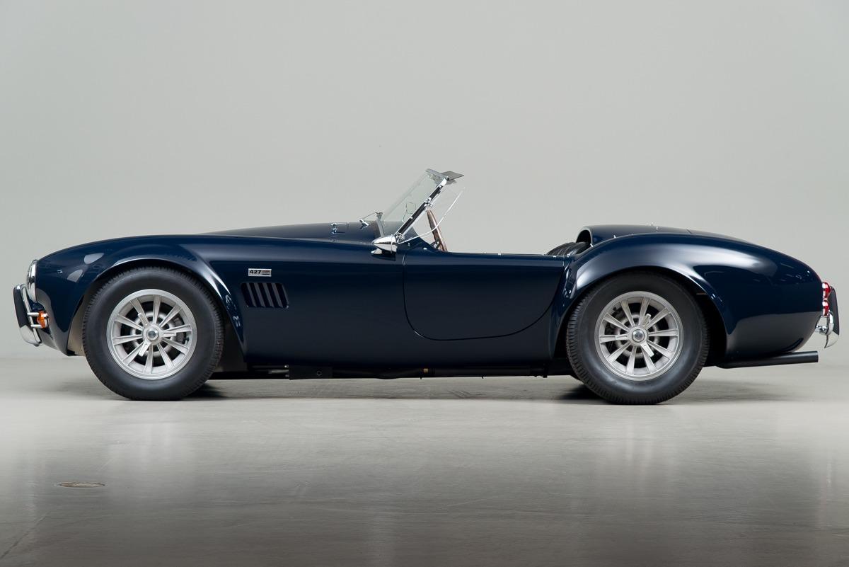 67 Shelby 427 Cobra 03