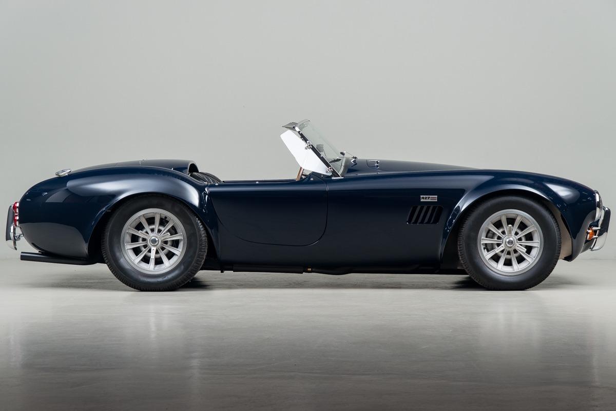 67 Shelby 427 Cobra 04