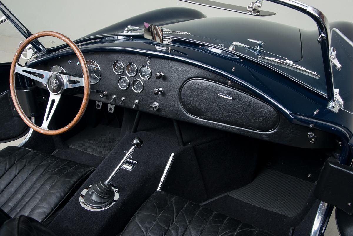 67 Shelby 427 Cobra 13
