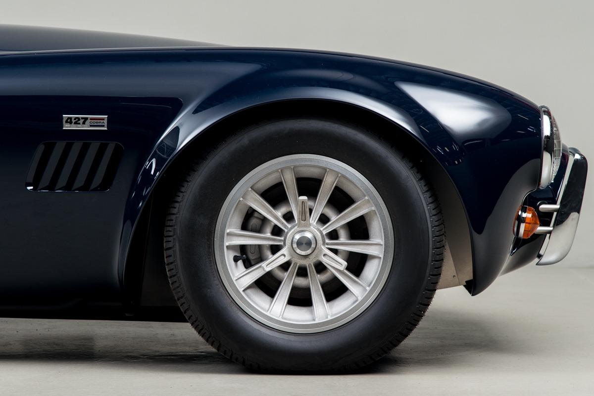 67 Shelby 427 Cobra 42