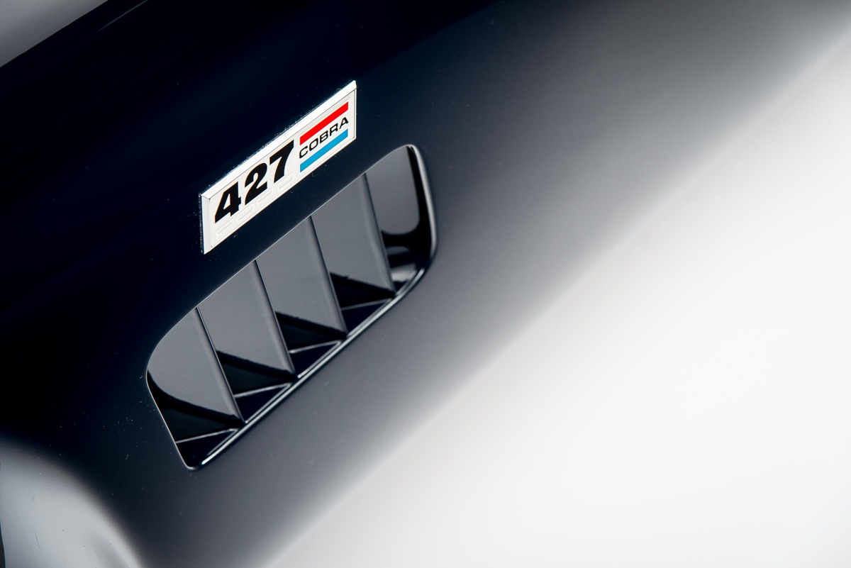67 Shelby 427 Cobra 51