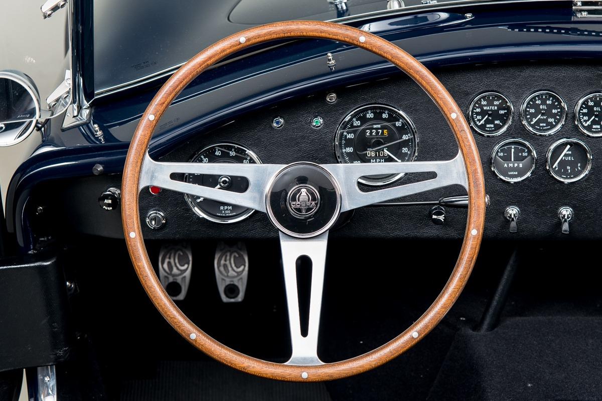 67 Shelby 427 Cobra 55
