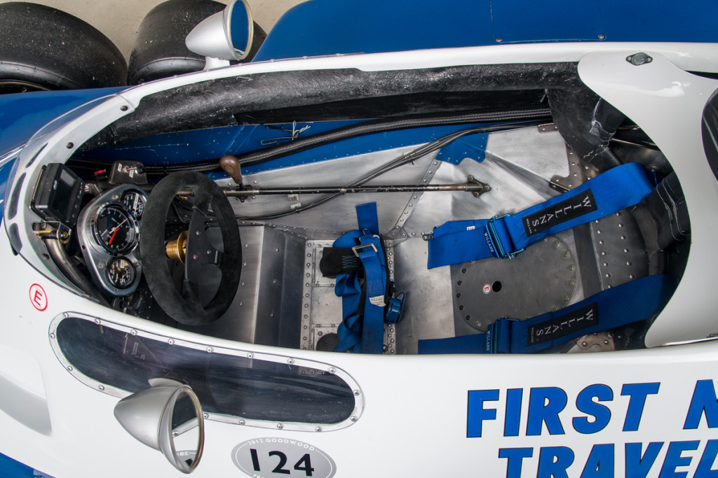 76 Tyrrell P34 10