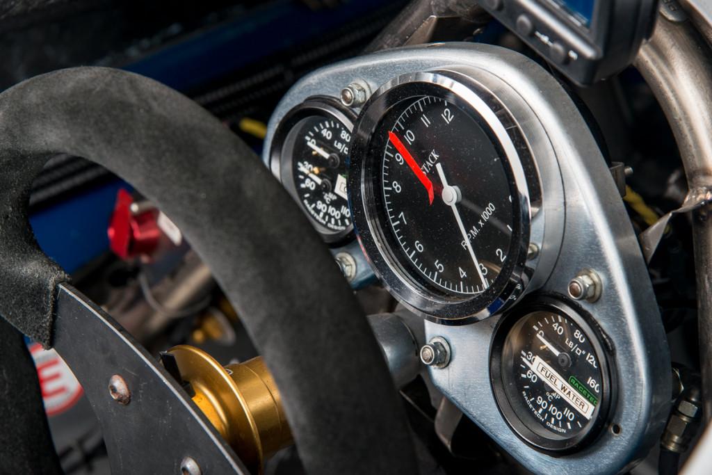 76 Tyrrell P34 39