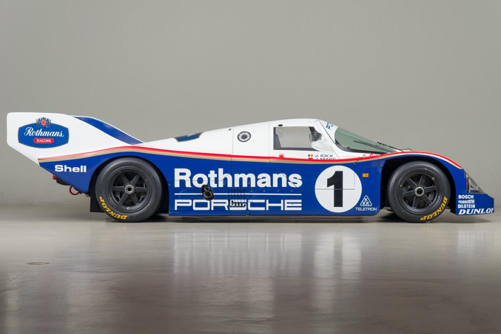 85 Porsche 962C 04