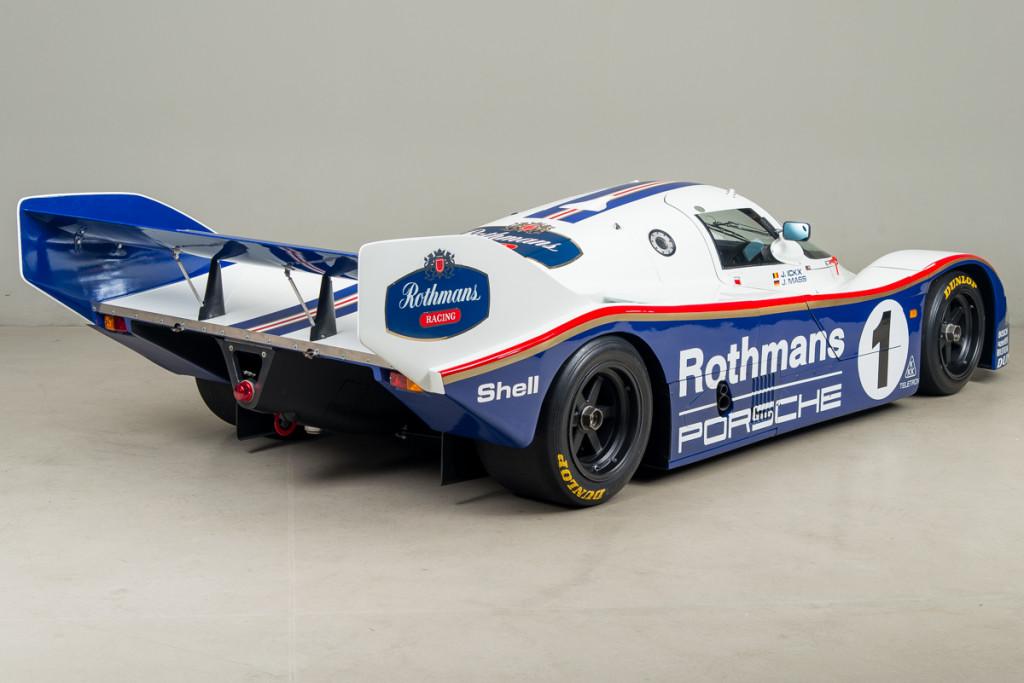 85 Porsche 962C 05