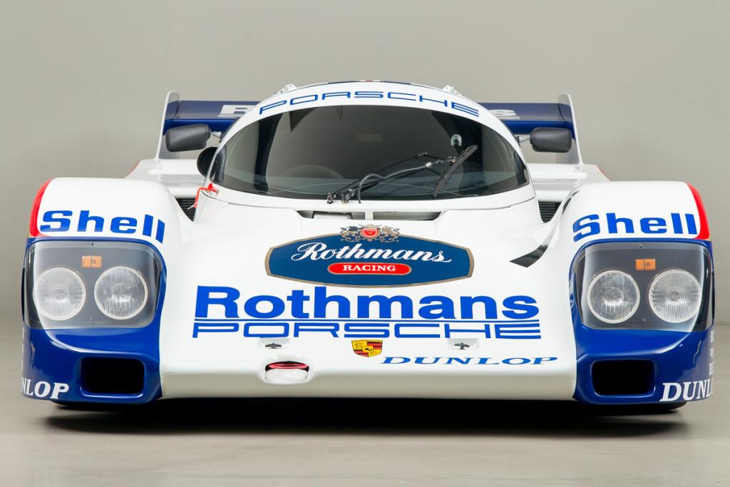 85 Porsche 962C 08