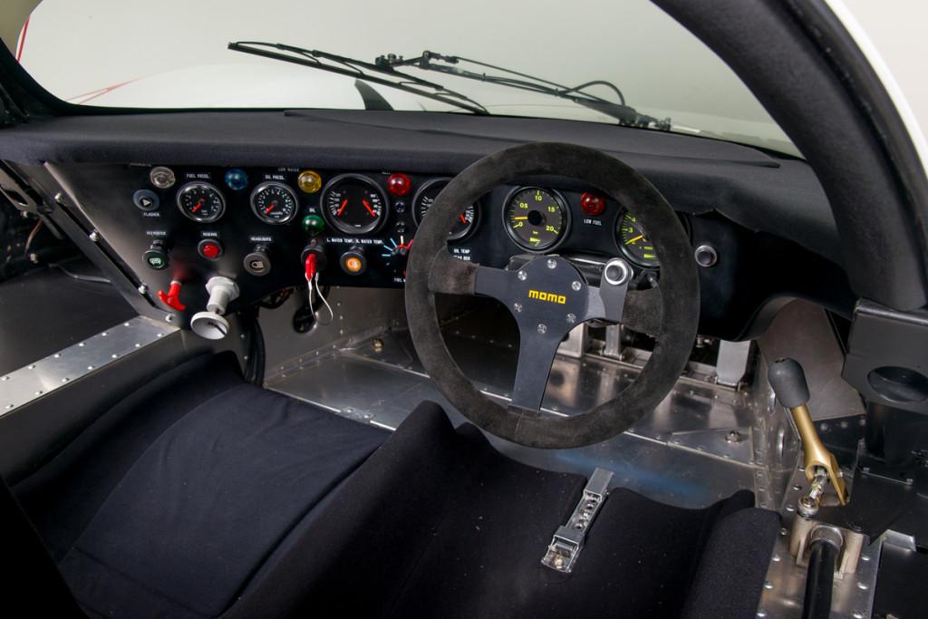 85 Porsche 962C 20