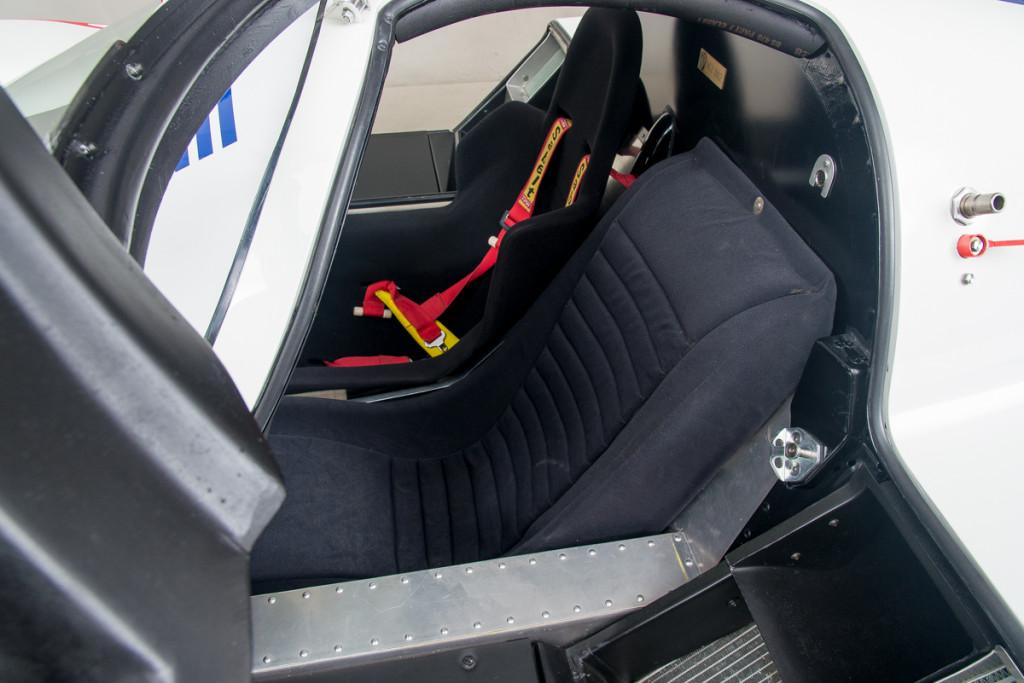 85 Porsche 962C 21
