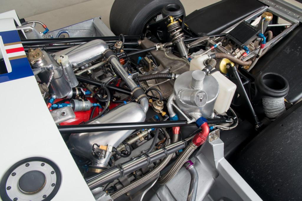 85 Porsche 962C 24