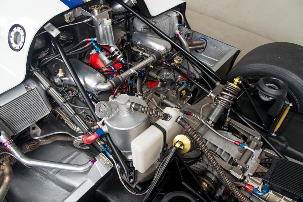 85 Porsche 962C 26