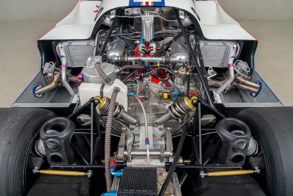 85 Porsche 962C 27