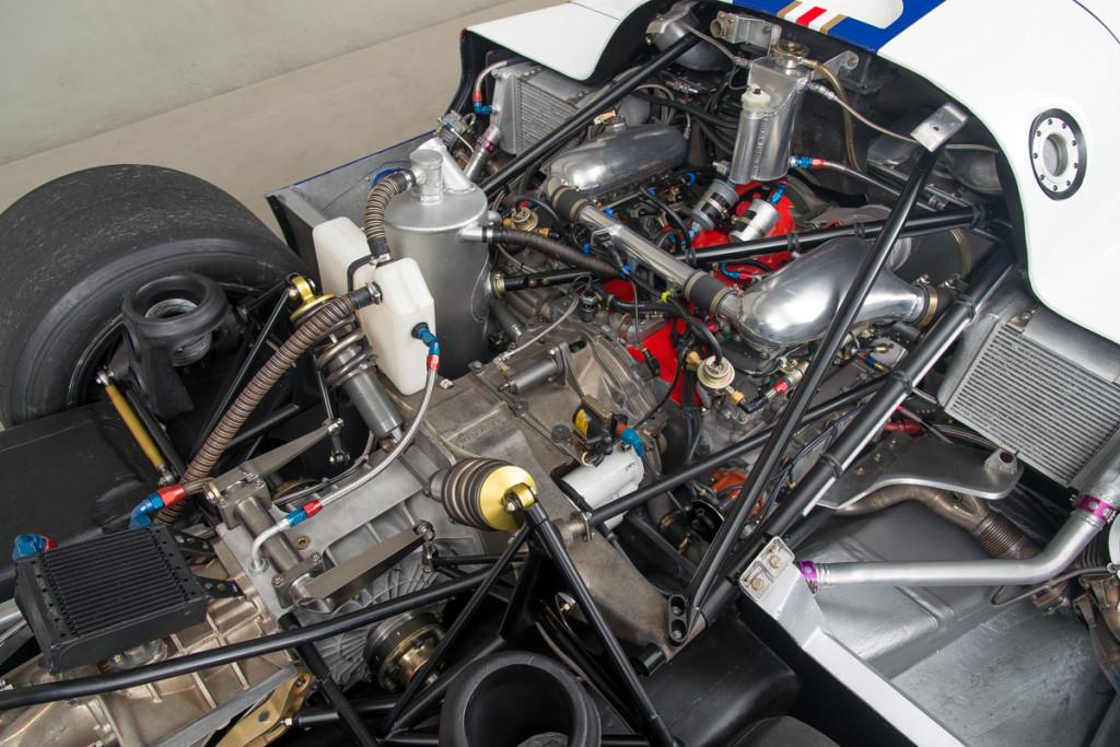 85 Porsche 962C 28