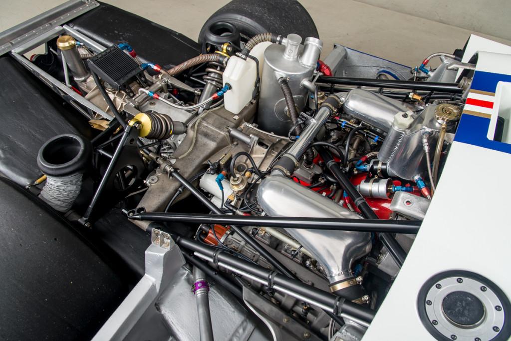 85 Porsche 962C 30