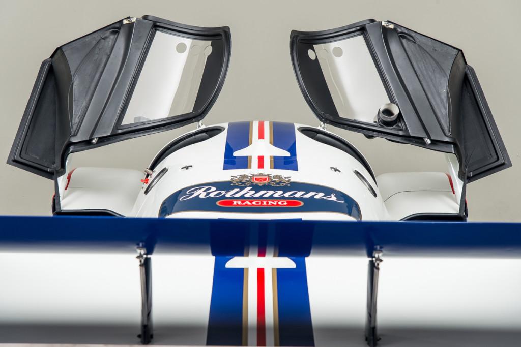 85 Porsche 962C 36