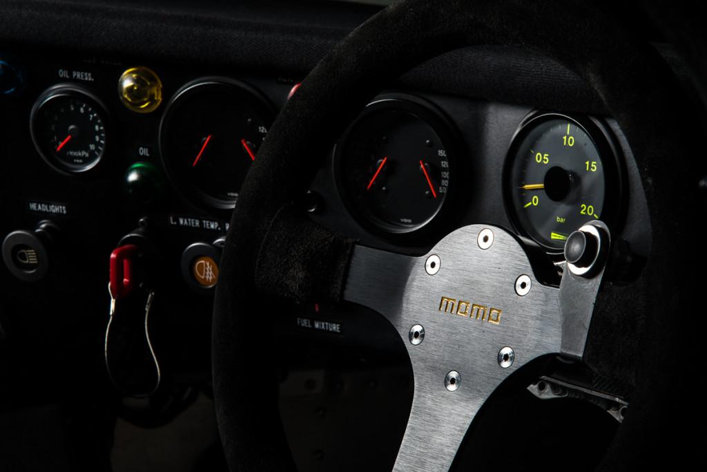 85 Porsche 962C 38