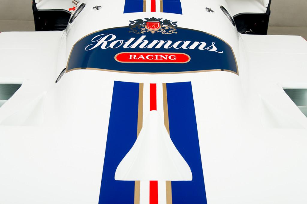 85 Porsche 962C 42