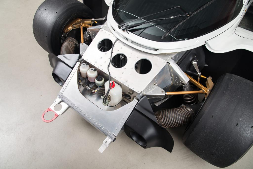 85 Porsche 962C 51