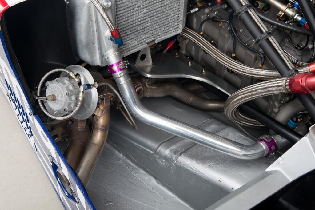 85 Porsche 962C 55