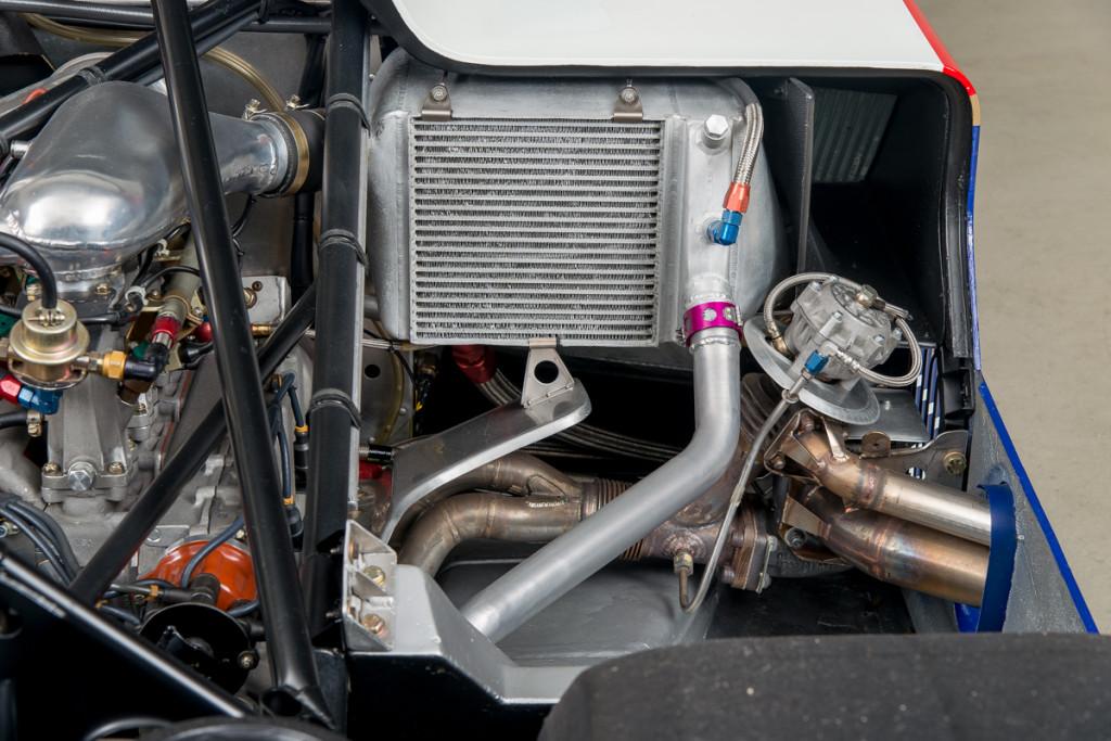 85 Porsche 962C 56