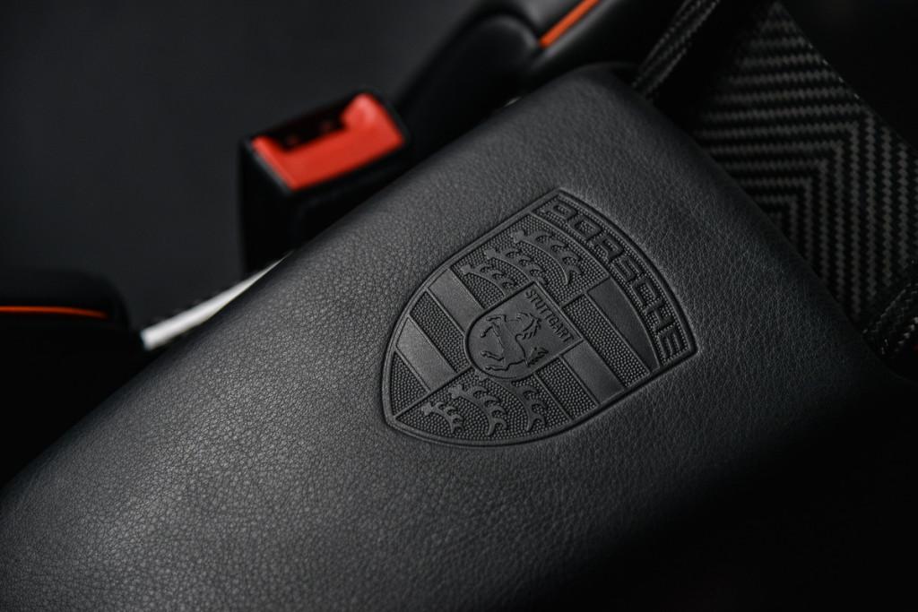 15 Porsche 918 Spyder 28