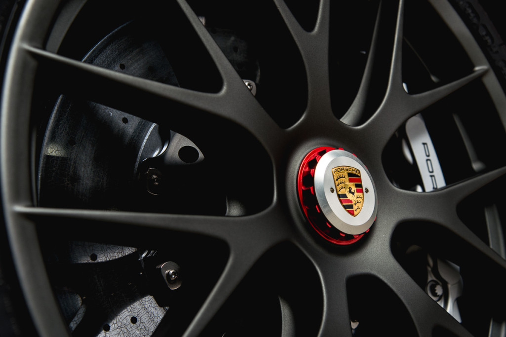 15 Porsche 918 Spyder 51