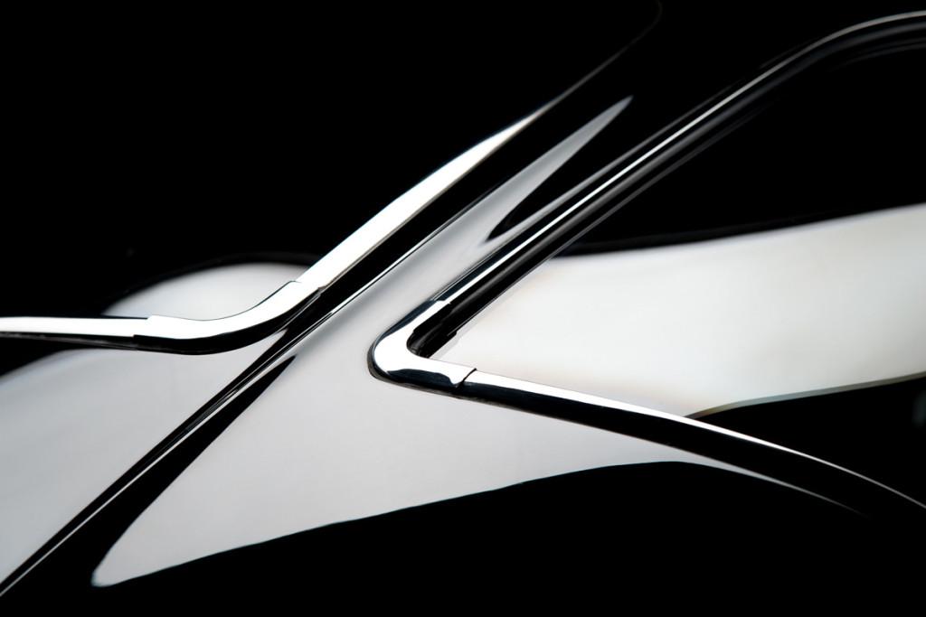 63 Chevrolet Corvette 36