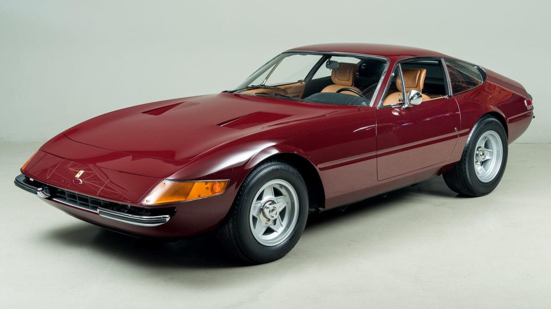 72 Ferrari Daytona 02