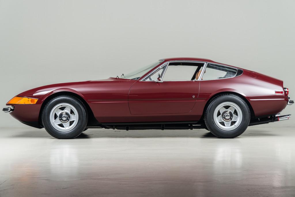 72 Ferrari Daytona 03
