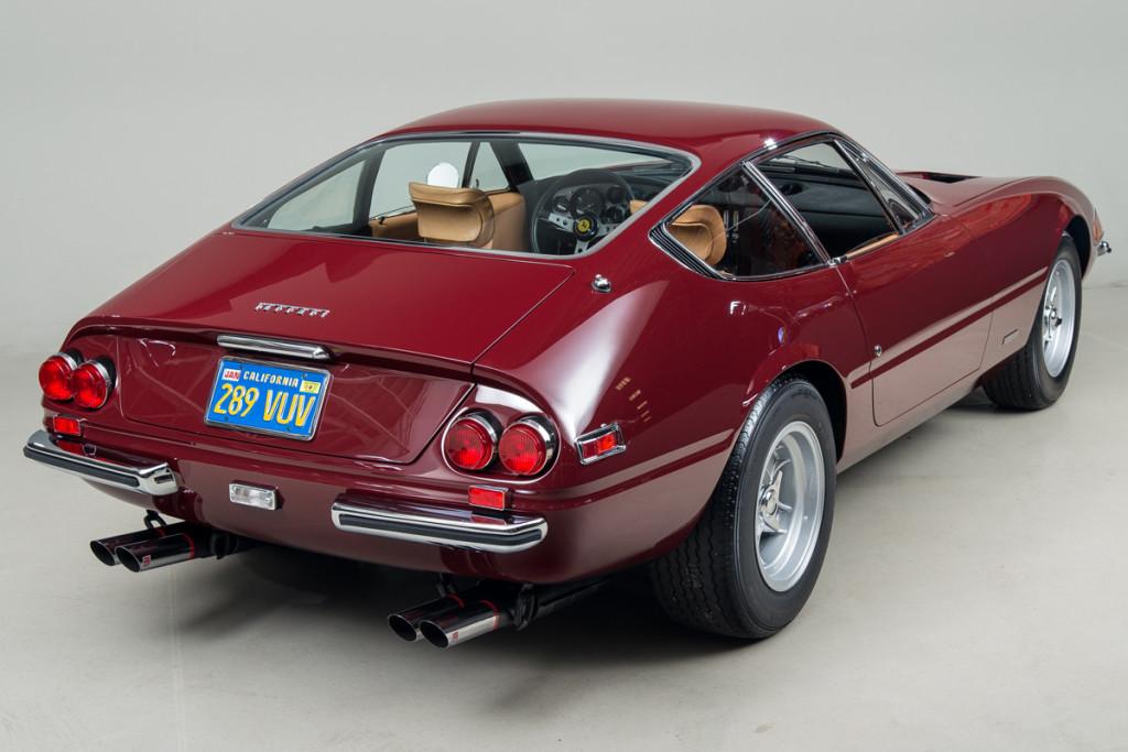 72 Ferrari Daytona 06