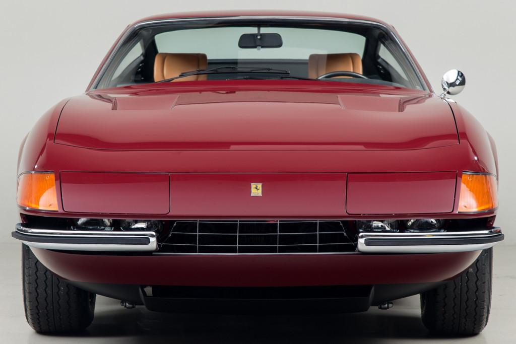 72 Ferrari Daytona 08