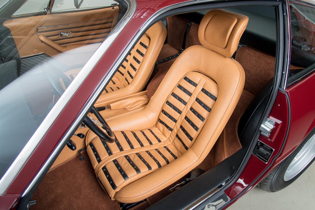72 Ferrari Daytona 09