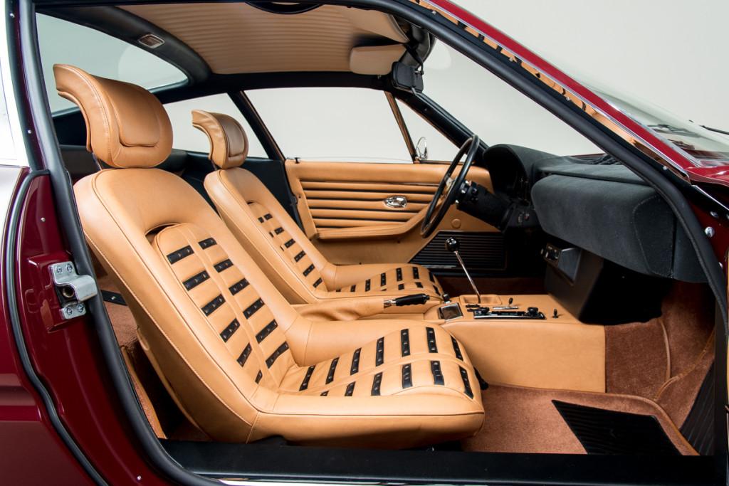 72 Ferrari Daytona 13