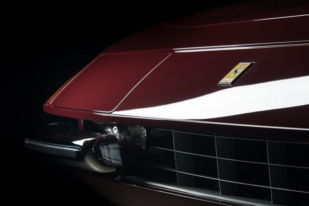 72 Ferrari Daytona 46