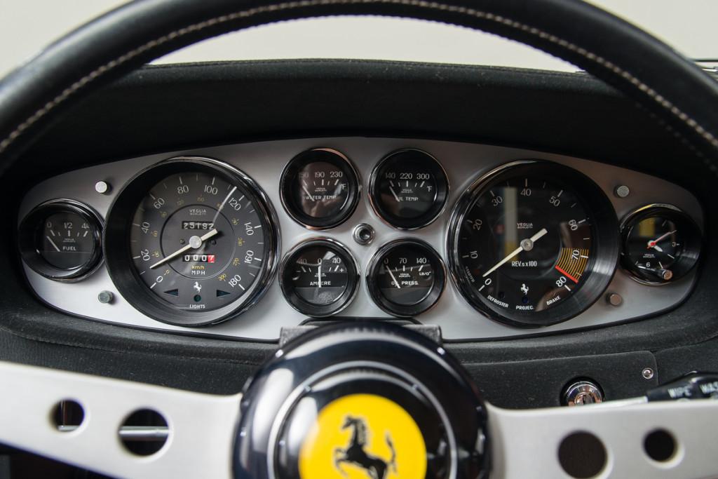 72 Ferrari Daytona 56
