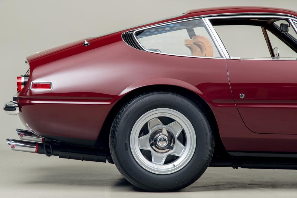 72 Ferrari Daytona 64
