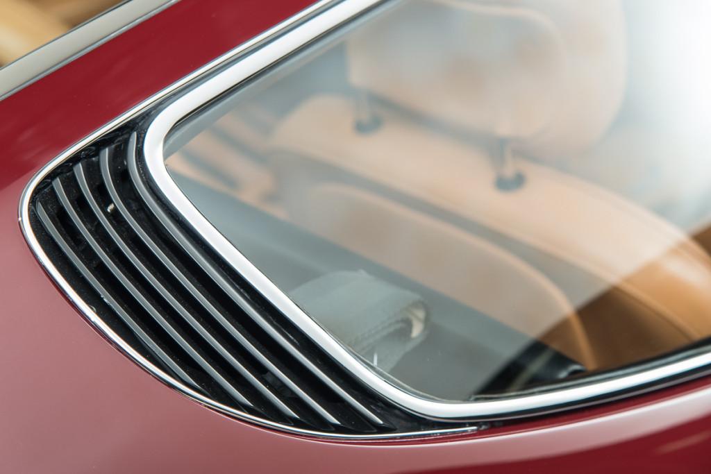 72 Ferrari Daytona 65