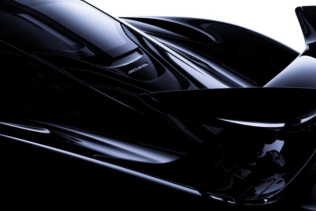 McLaren 02