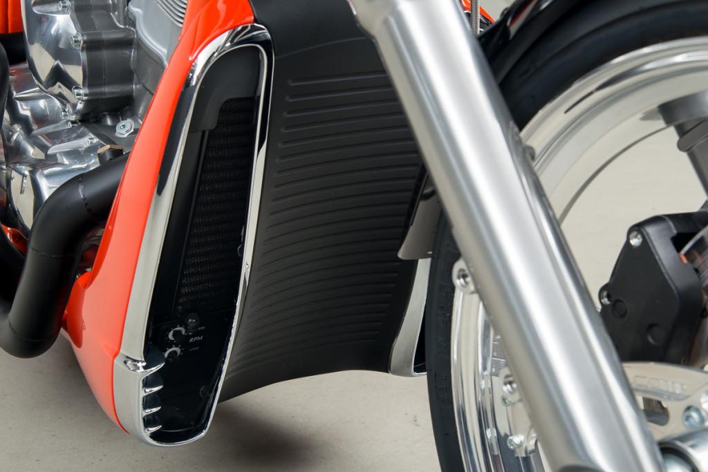 06 Harley Davidson Drag Bike 34